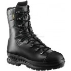 HAIX 'Protector Pro' Chain Saw Boots