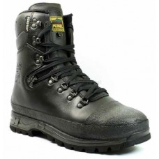Meindl 'Woodwalker Size 45 Pro' Chain Saw Boots