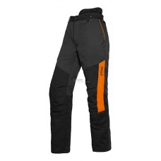 STIHL 'Function' Universal Trouser Type A
