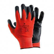 Pfanner Stretchflex Fine Grip Gloves