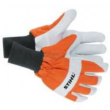 STIHL Protect MS Function Chainsaw Gloves