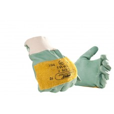 SIP Protection Anti-Vibration Gloves