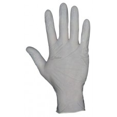 Disposable Gloves - Latex