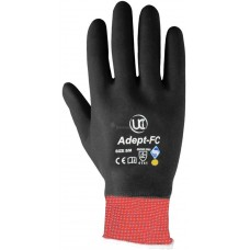 Adept® FC Nitrile Coated Gloves