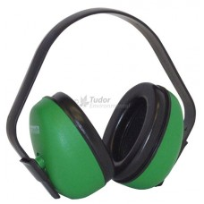 Headband Ear Defenders