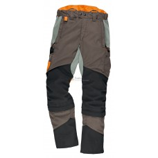 STIHL HS Multi Protect Hedge Trimmer Trousers