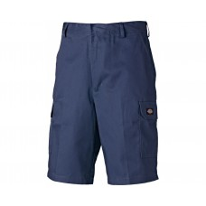 Dickies Redhawk Cargo Shorts - Navy