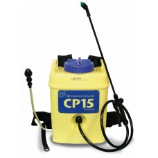 CP  Evolution Comfort Knapsack Sprayer, 15 ltr