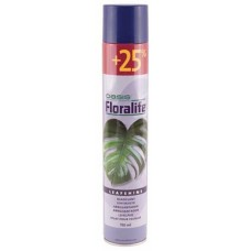 Leaf Shine Spray - 750ml aerosol