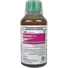 GRAZON PRO Selective Herbicide, 1 ltr