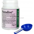 PARADISE Residual Pre-emergence Weedkiller, 50g
