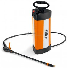 STIHL 5ltr Handheld Sprayer