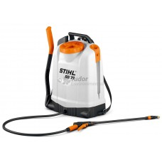STIHL Backpack Sprayer, 18 ltr