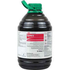SYNERO® Selective Weedkiller 5 ltr