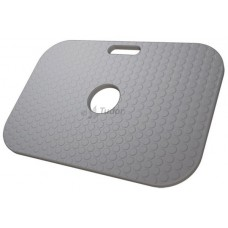 Hole Cutting Board