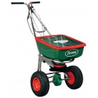 Scotts Professional Rotary Spreader