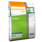 ICL Sportsmaster WSF SeaMax Soluble Seaweed Concentrate