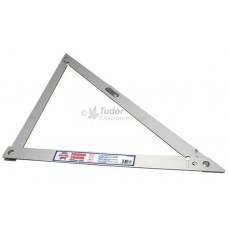 Faithfull Folding Square - 1200mm