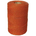 Poly Wire