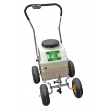 Supaturf TXE 606 Battery Spray Line Marker