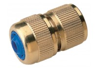 Hose End Brass Quick Connector