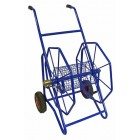 Hose Trolley - very heavy duty large version