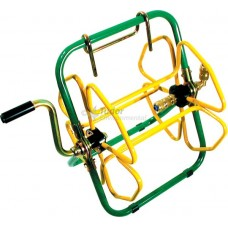 Portable Hose Reel - medium duty