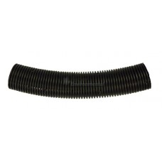 Root Rain Perforated Tube, 35mm dia, per mtr