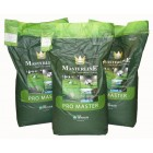 Pro-Master 60 Shade Tolerant Grass Seed Mix