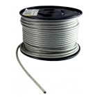 Wire Rope, 3mm