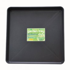 Square Garden Tray - medium size