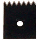 Max Tapener HT-B Replacement Blades