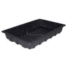 Seed Tray - full size