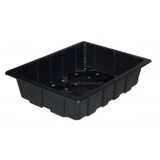 Seed Tray - half size