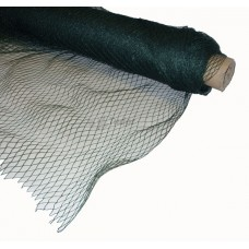 Anti-Bird Netting - 100m roll