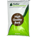 Tudor Ornamental Bark Chips - bagged
