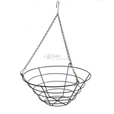 Hanging Basket 14""