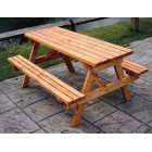 Cotswold Picnic Table