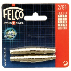 Felco Secateur Replacement Spring