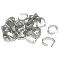 Wire Netting Fasteners