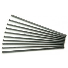 Bahco Replacement Junior Hacksaw Blades