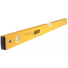 600mm Stanley Classic Box Level