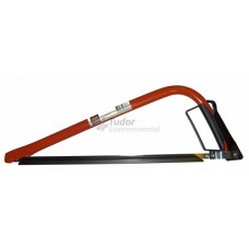 Bahco Tapered Bowsaw, 21""