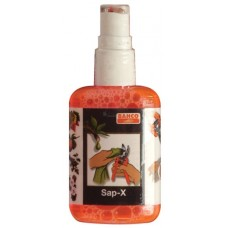 Bahco SAP-X Secateur Lubricant & Cleaner
