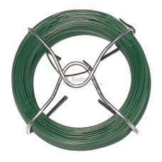 Rytie Tying Wire, green