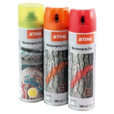 STIHL ECO Marker Spray Paint