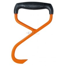 STIHL Drag Hook