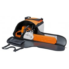 STIHL Chain Saw Carry Bag
