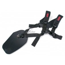 Oregon Brushcutter Harness - Light Duty