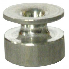 Replacement Eyelet for 2-line Head